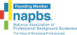 NAPBS_Logo