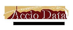 accio_data_intlogo