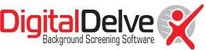 digital-delve_logo